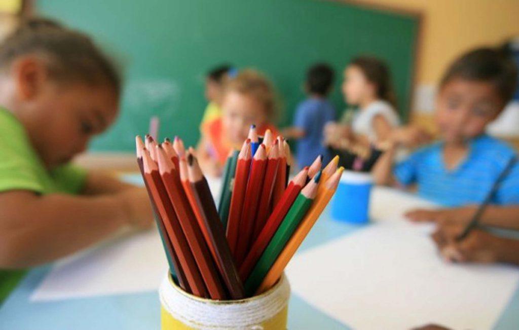 A educação é vital para transformar o Brasil em um país mais justo