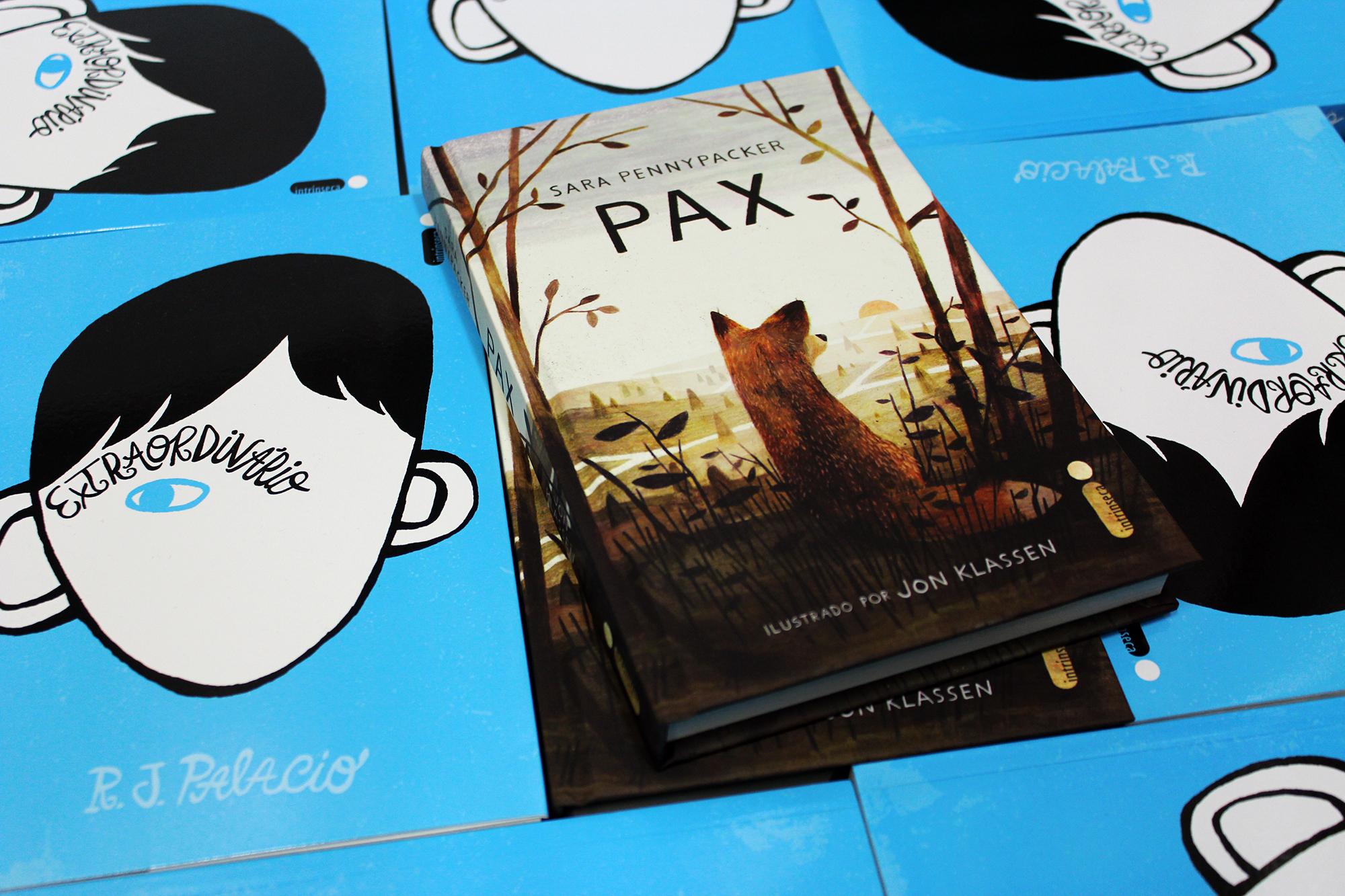 pax_e_extraordinario