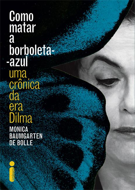 capa_comomataraborboletaazul_web