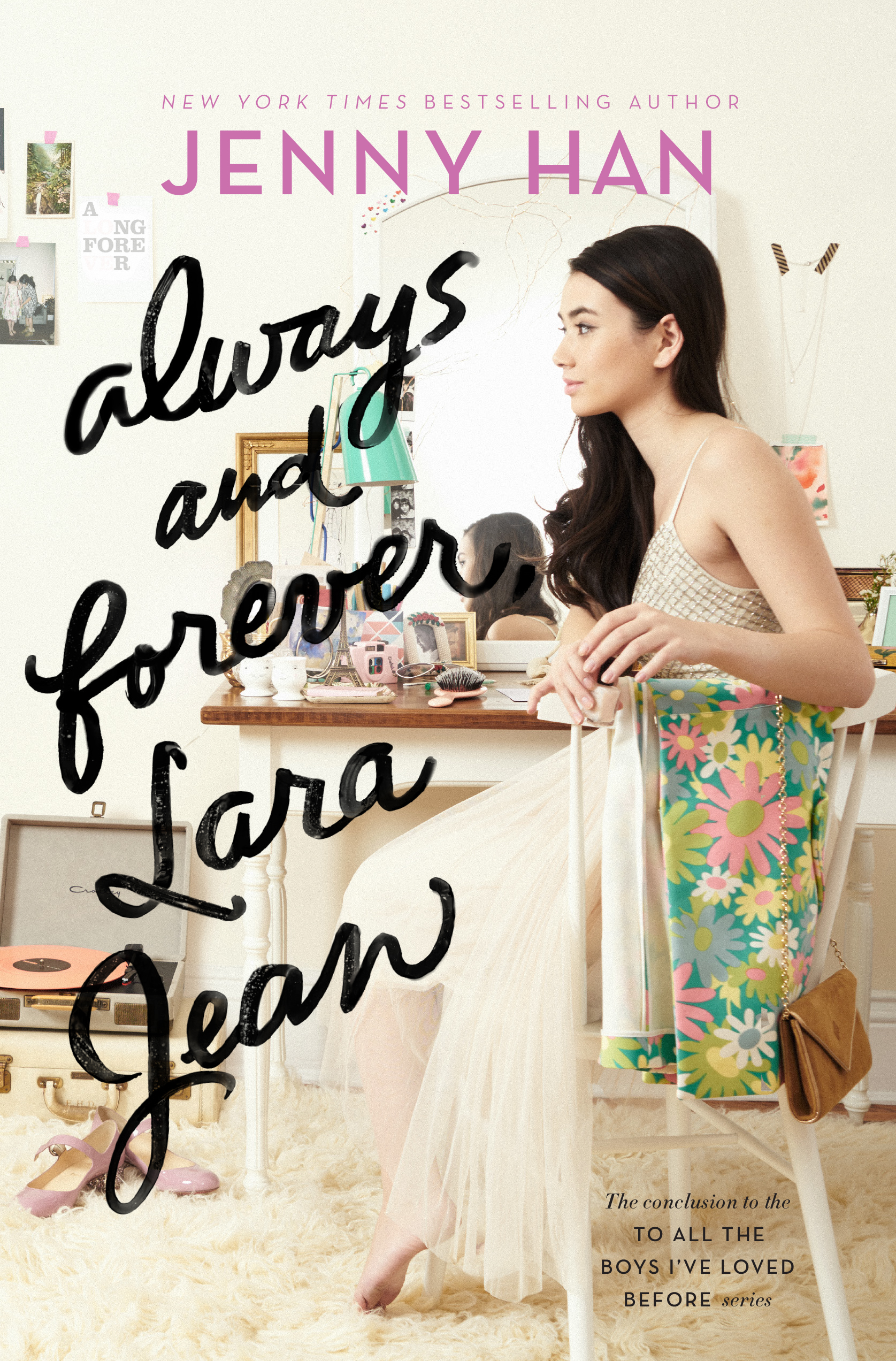 always_and_forever_lara_jean-final