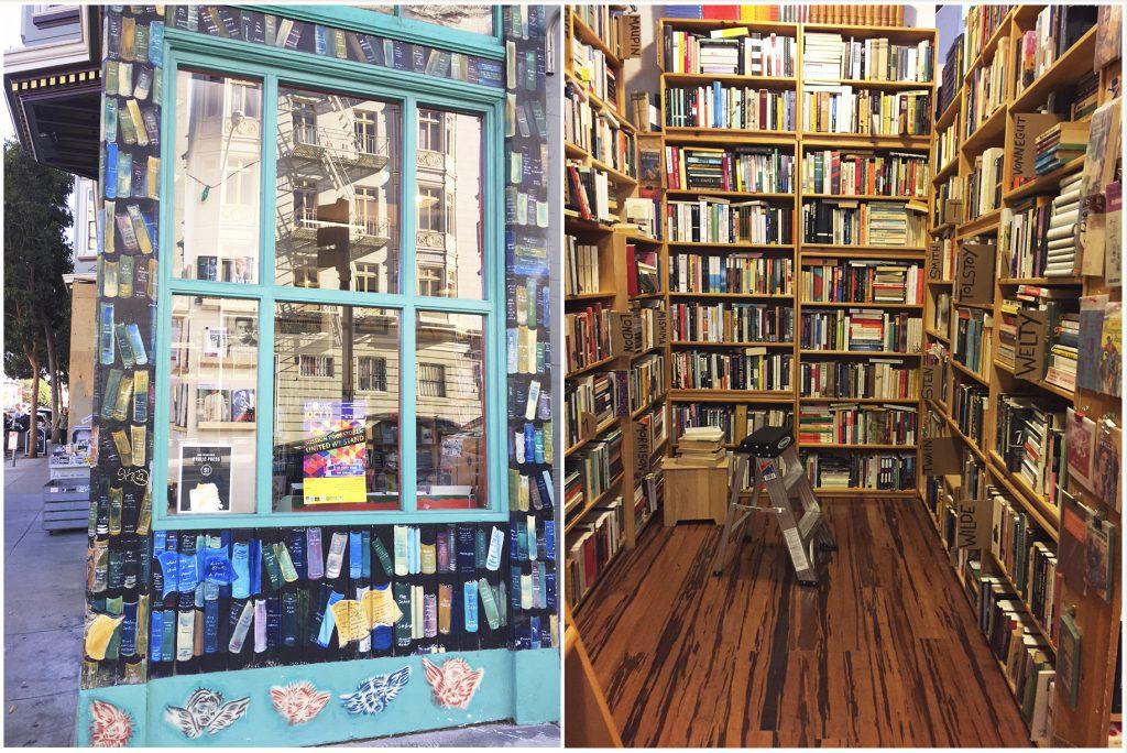 abertura_livrarias-sao-francisco_2
