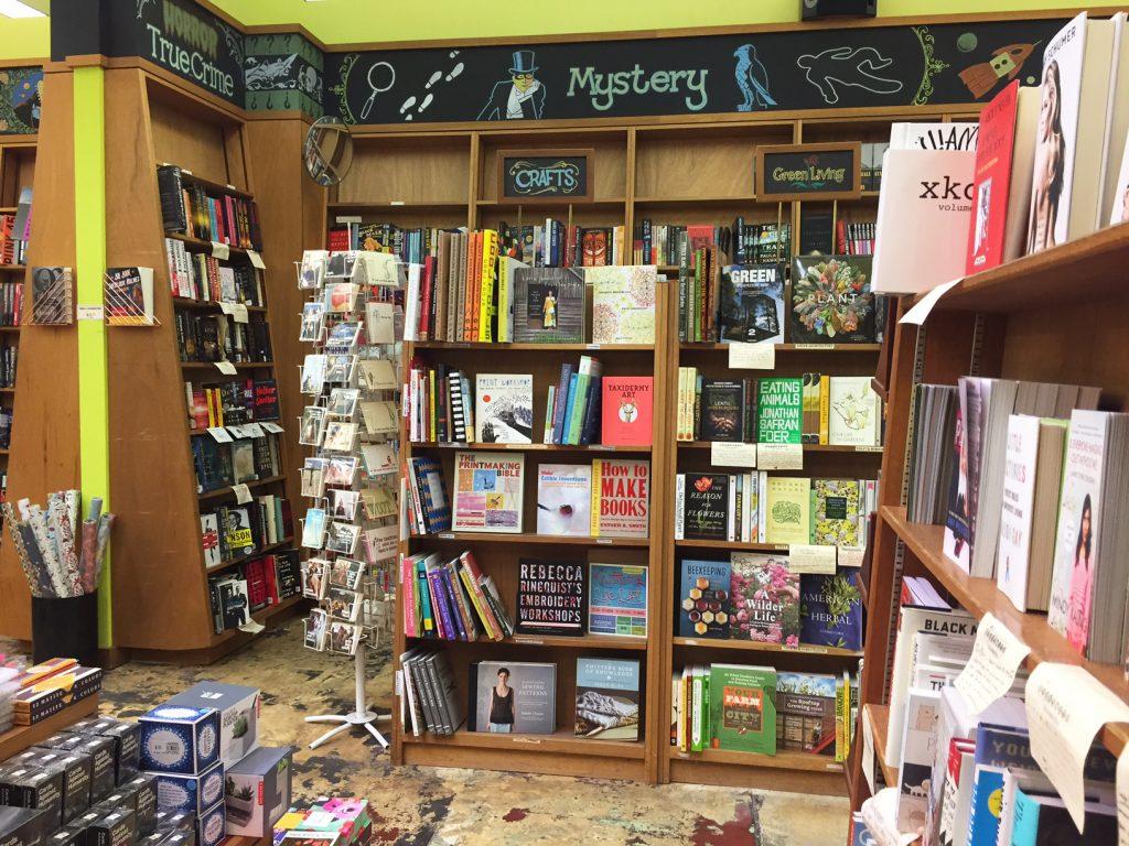 booksmith4