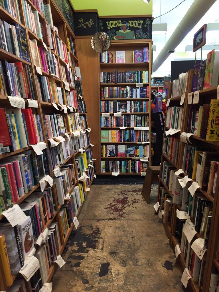 booksmith6
