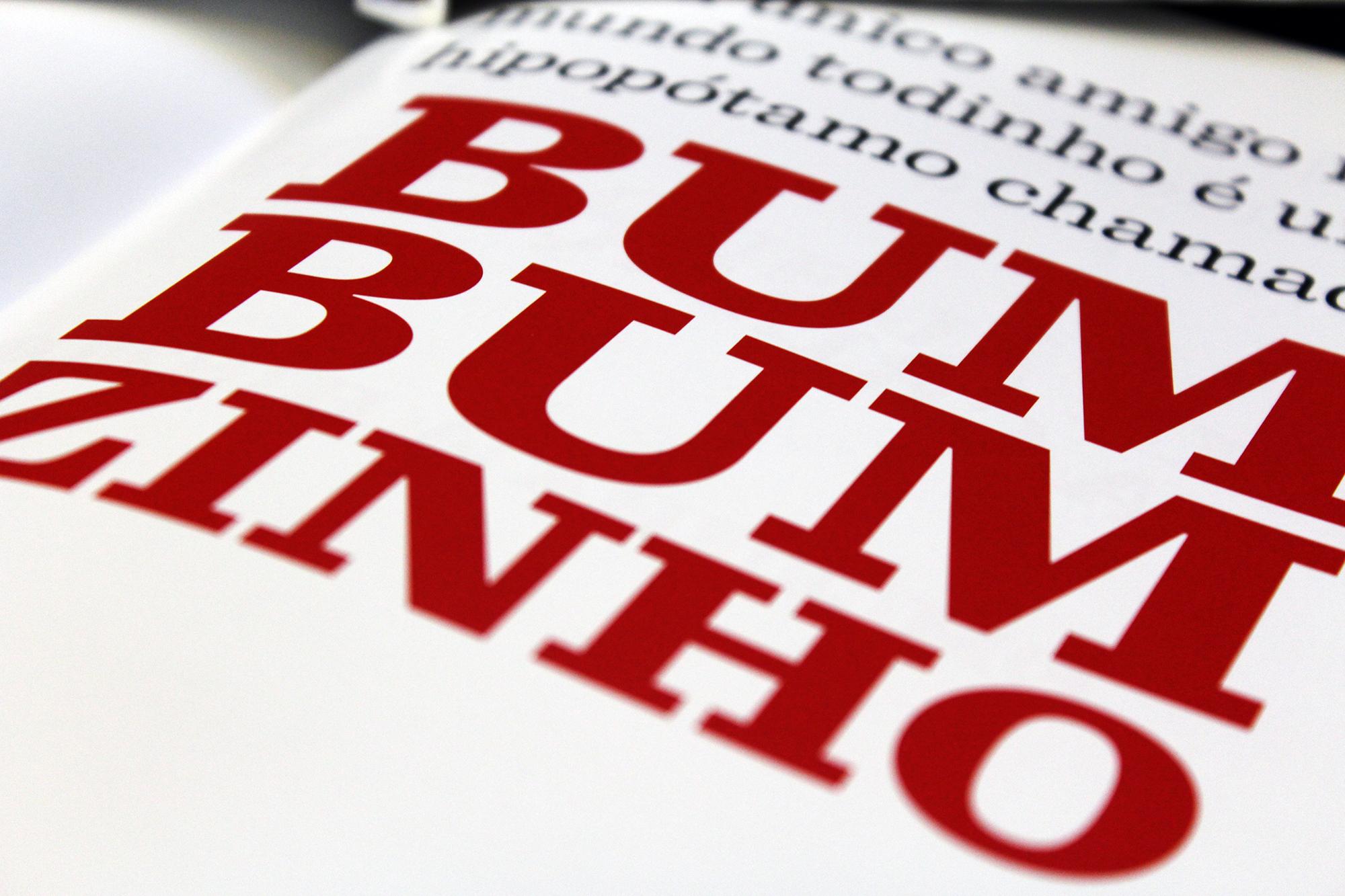 foto_interna_o_livro-sem-figuras_2