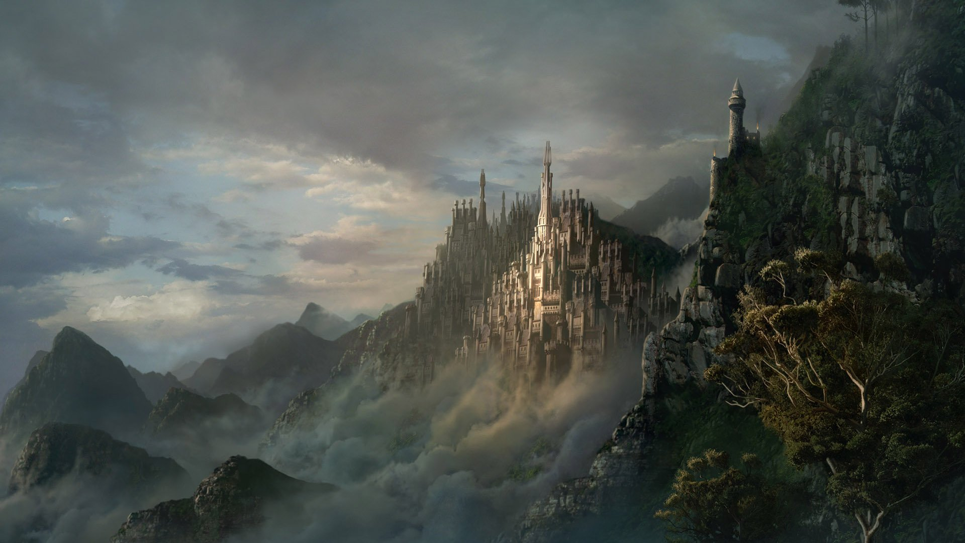 771-wallpaper-castle-background-dark-fantasy-definition-high-images