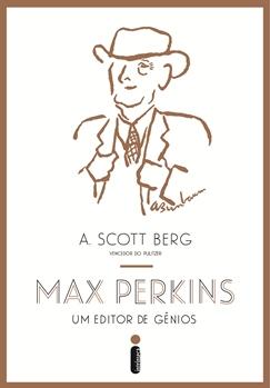 capa_maxperkins_243x349