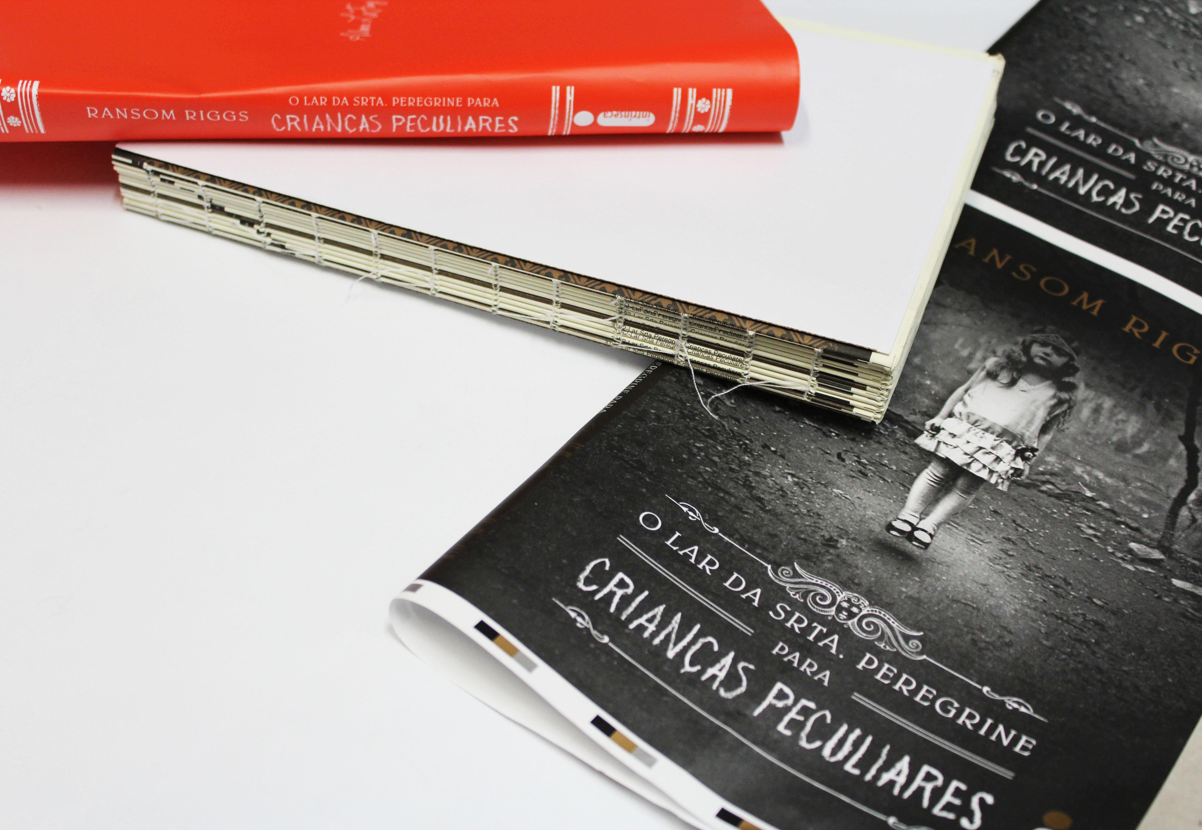 livrospeculiar