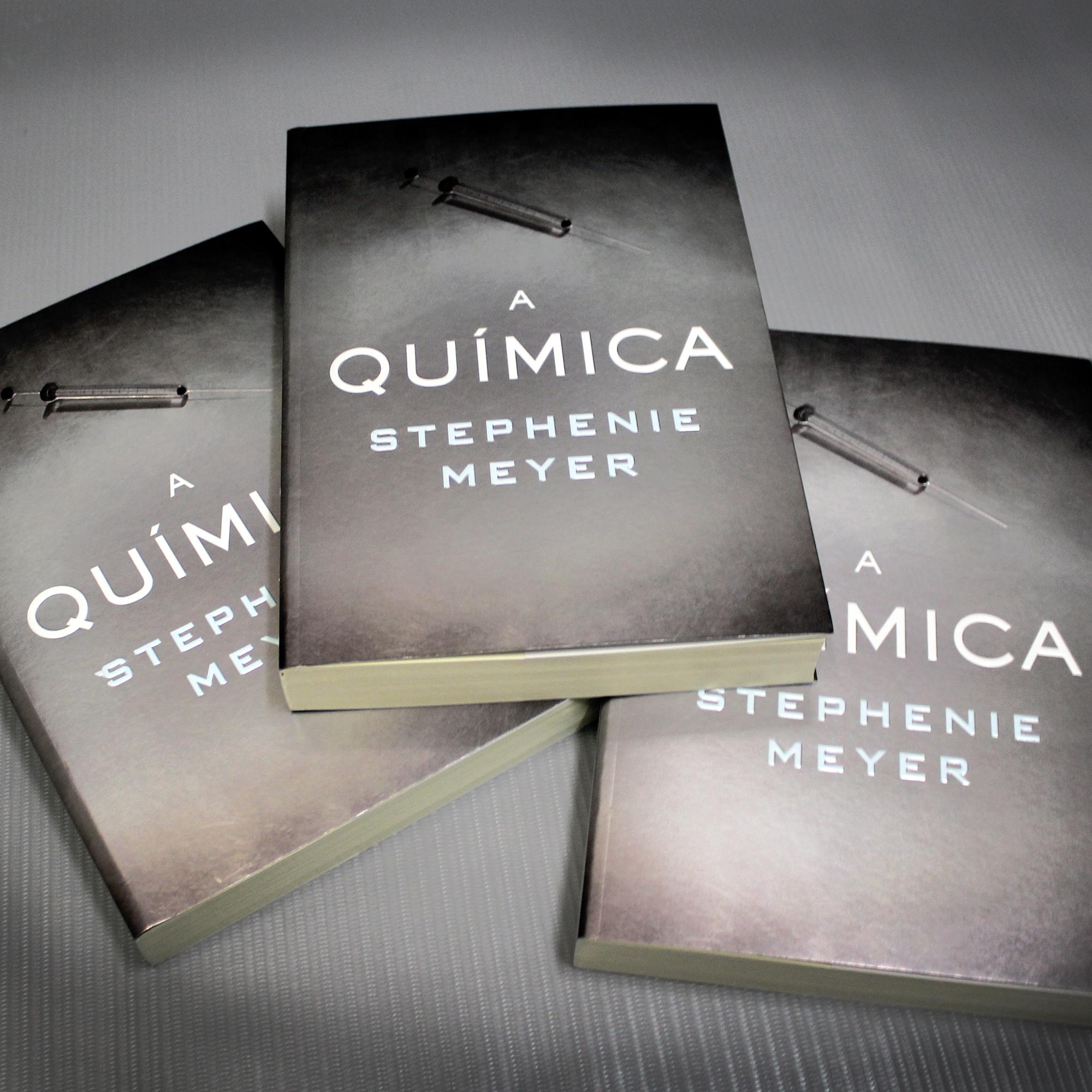a_quimica_