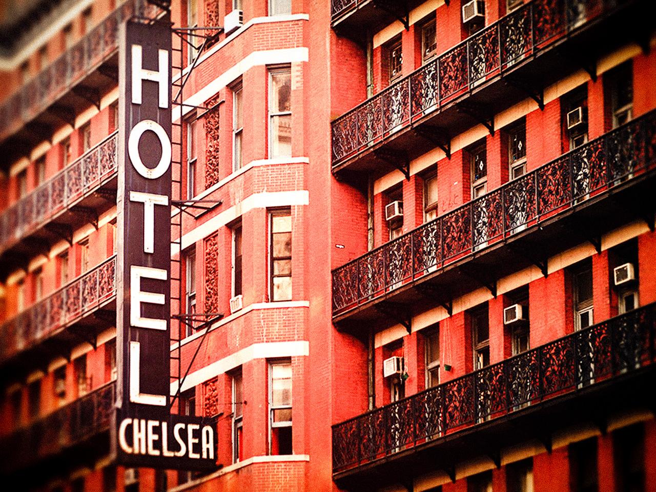 hotelchelsea_9548596679