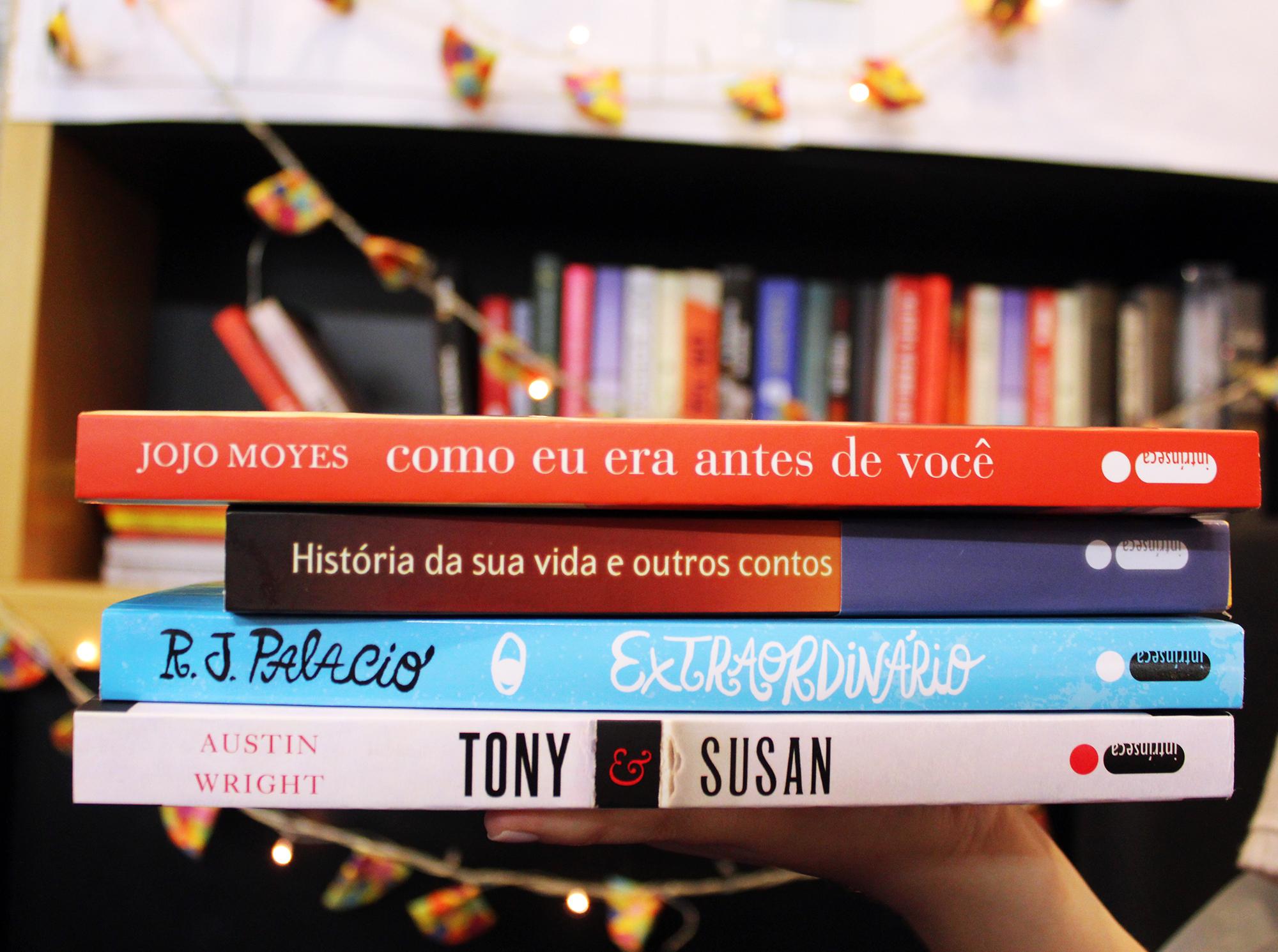 livros_cinema