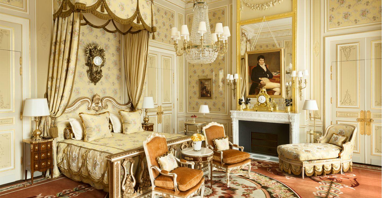 ritz-paris-hotel-suite-imperiale-chambre-marie-antoinette_2