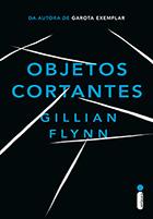 Novidades sobre as filmagens de Objetos Cortantes, série inspirada na obra de Gillian Flynn