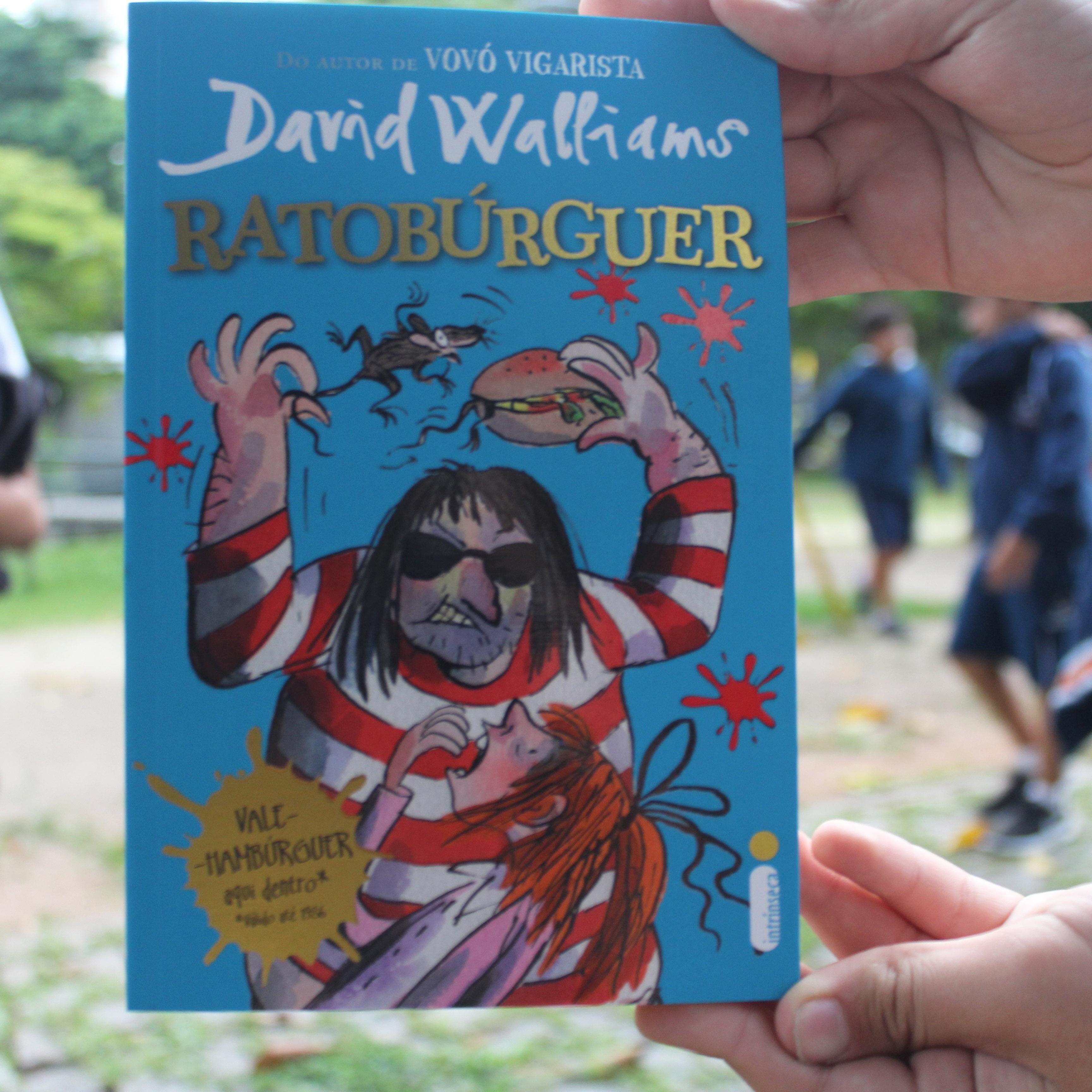 7b7b74d1a9 livros infantis – Editora Intrínseca