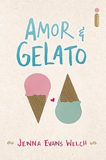 Paixões, segredos e um verão inesquecível na Itália