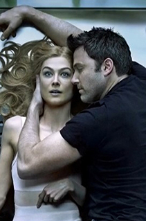 De Se7en e Clube da Luta a Garota Exemplar: conheça os 10 filmes de David Fincher