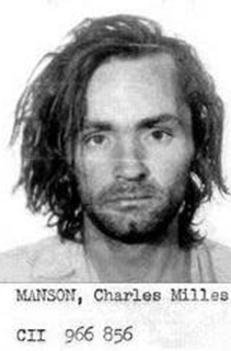 6 assassinos assustadores que estão em Mindhunter