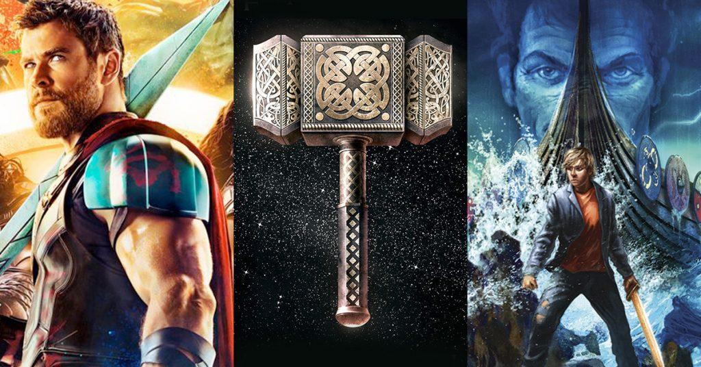 Pequeno manual para o fim do mundo (viking)