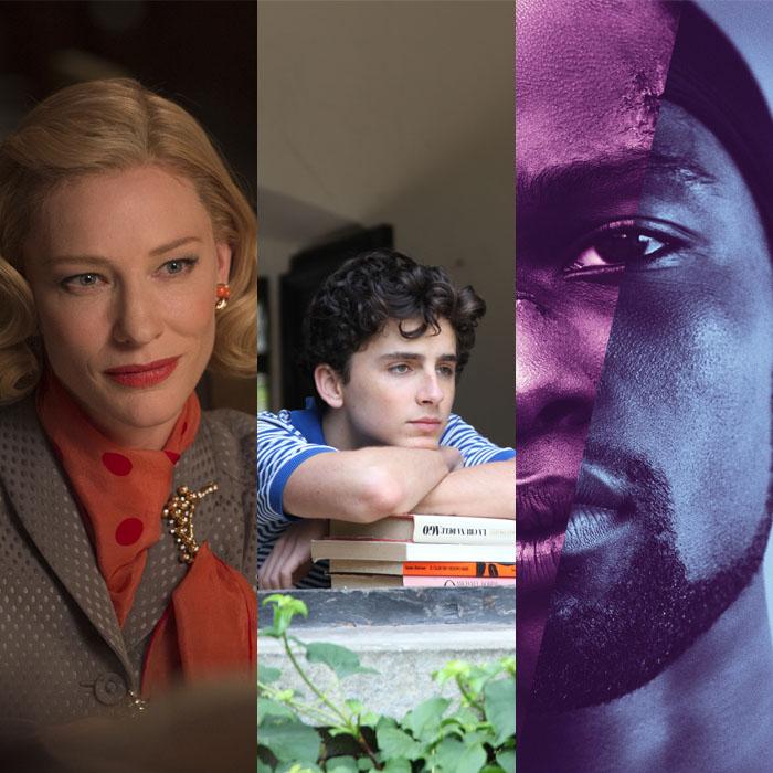 7 filmes LGBTQ+ que você precisa assistir