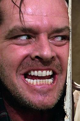 7 livros e filmes de terror para fãs de Stephen King