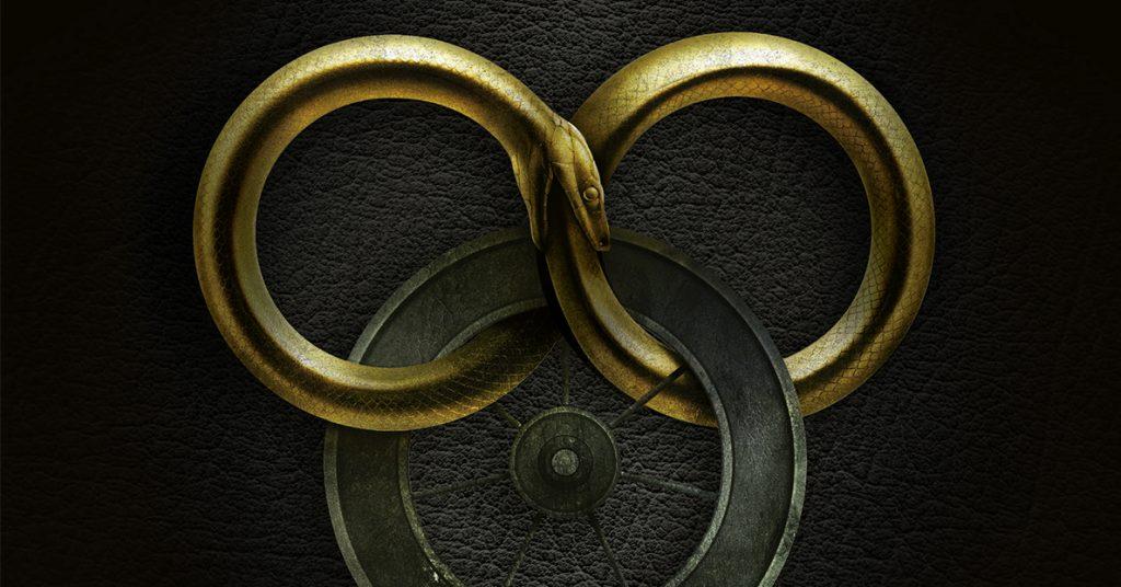 """Série de """"A Roda do Tempo"""" pode ser produzida pela Amazon"""
