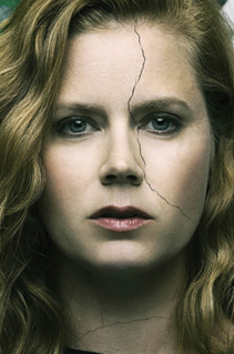 3 motivos para assistir a Sharp Objects