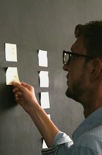 5 dicas para alcançar o sucesso profissional