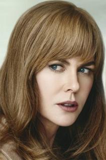 Em entrevista, Nicole Kidman fala sobre Big Little Lies, Meryl Streep e seu novo filme, Boy Erased
