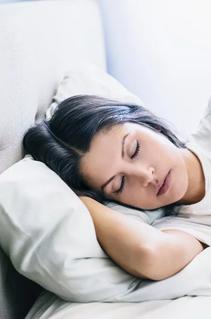 Três mitos sobre o sono desmentidos em