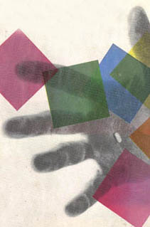 O renascimento do LSD: a droga dos hippies agora também pode mudar a sua vida