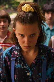 Raízes do mal: Livro de Stranger Things chega ao Brasil em maio