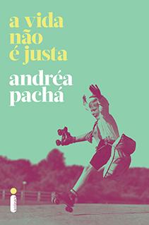 Do tribunal para a ficção: as emocionantes histórias de separações e reecontros de Andrea Pachá