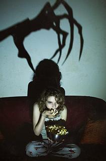 Filmes de terror imperdíveis para ver com os amigos