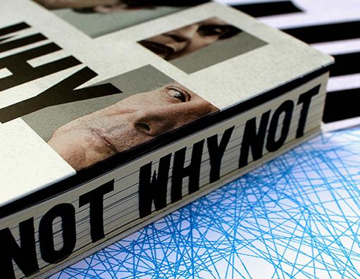 """JBS: a ousadia e os limites do """"por que não"""""""