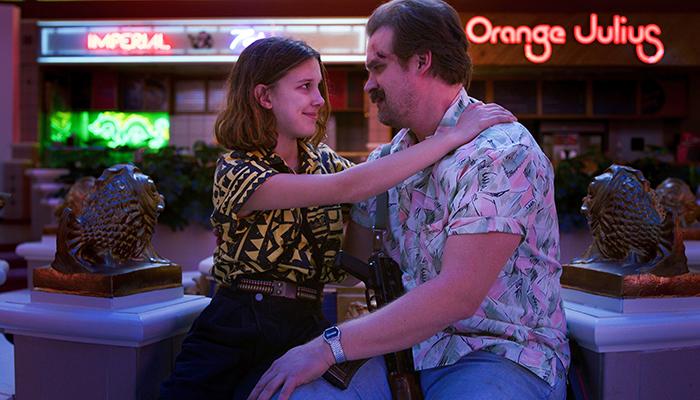 Qual o futuro da Eleven na próxima temporada de Stranger Things?