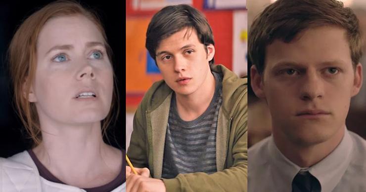 12 filmes inspirados em livros para você curtir no Telecine Play