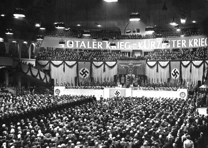 4 casos de nazistas que fugiram após a queda de Hitler