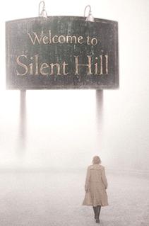 Três casos reais de lugares assustadores que inspiraram a ficção