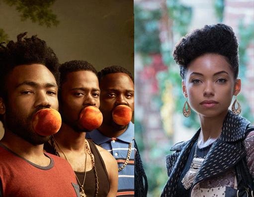 8 obras de artistas negros que você precisa conhecer