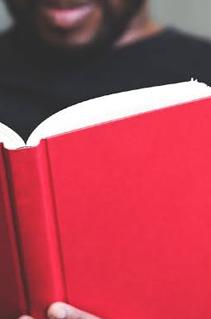 Livros imperdíveis do catálogo da Intrínseca