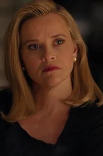 Veja o trailer de Pequenos Incêndios por Toda Parte, com Reese Witherspoon e Kerry Washington