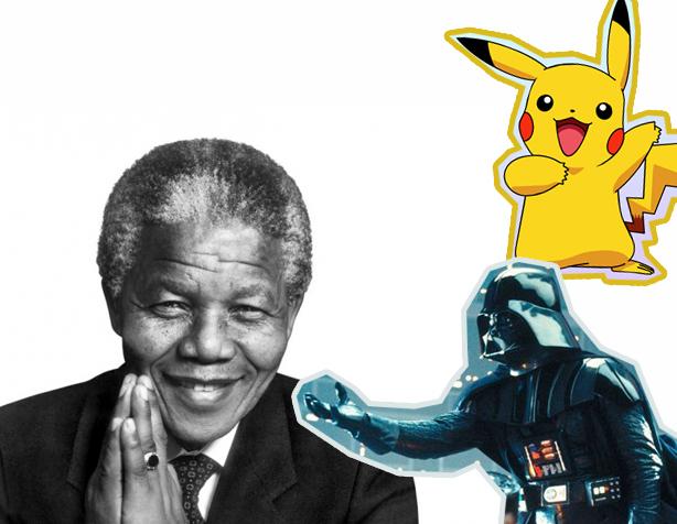 Efeito Mandela: 10 exemplos de memórias falsas