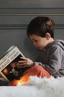 Livros para divertir as crianças