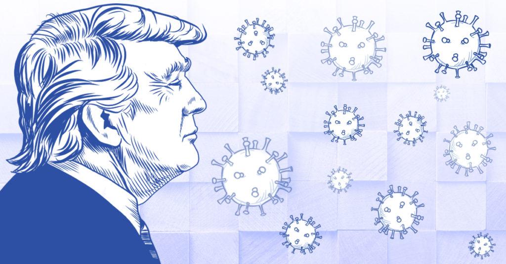 O que fazer quando o maior risco para um país é o próprio presidente?