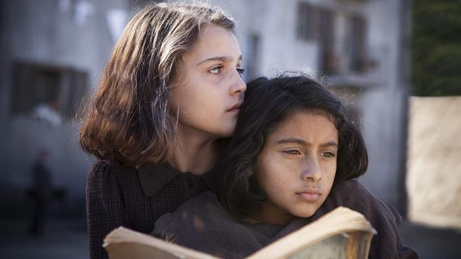 A vida mentirosa dos adultos, novo livro de Elena Ferrante, chega ao Brasil em setembro