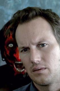 Grandes sustos dos filmes de terror