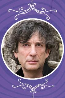 Você sabe tudo sobre Neil Gaiman? Faça o teste!