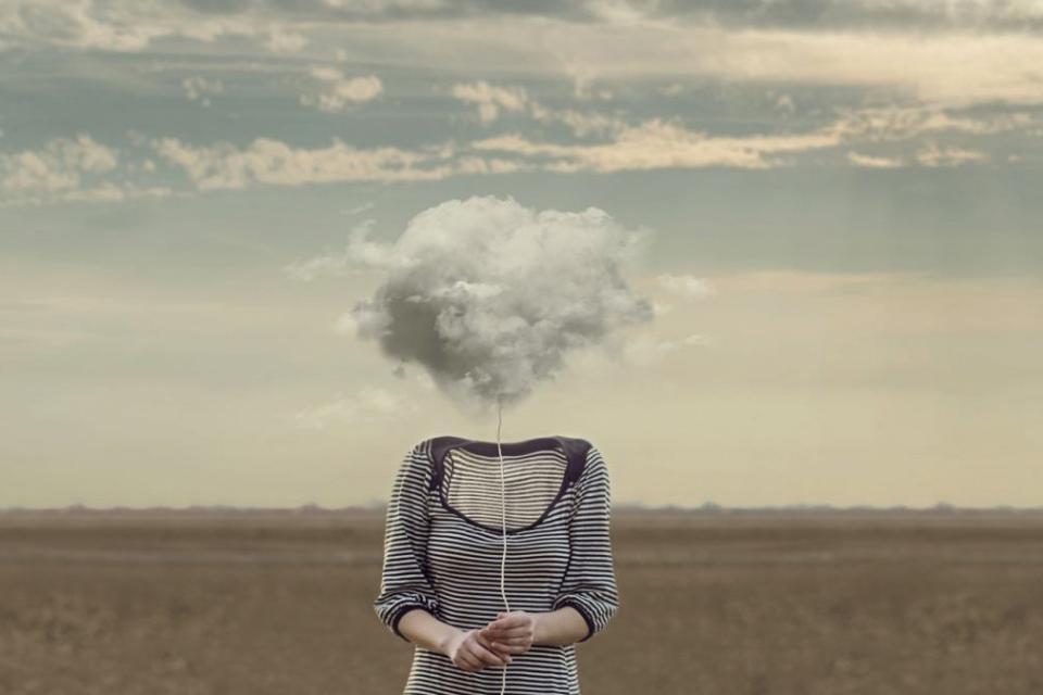 A ansiedade, por Mariana Enriquez