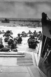 Dez livros que contam histórias da Segunda Guerra Mundial