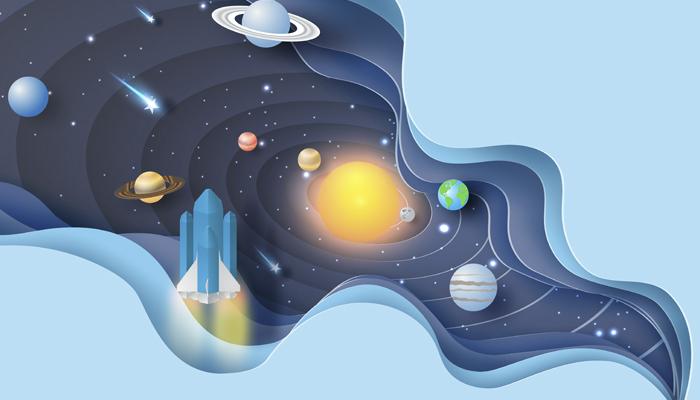 Viva a ciência: dicas de livros para quem gosta de saber mais