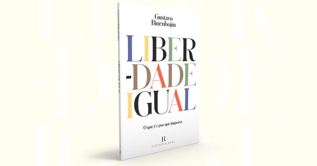Os desafios e avanços das liberdades individuais na sociedade brasileira